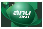TINT Market